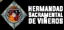 Hermandad Sacramental de Viñeros