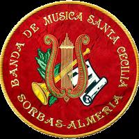 escudo-banda-sorbas